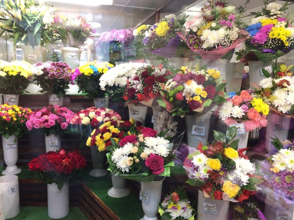 Купить искусственные цветы в челябинске