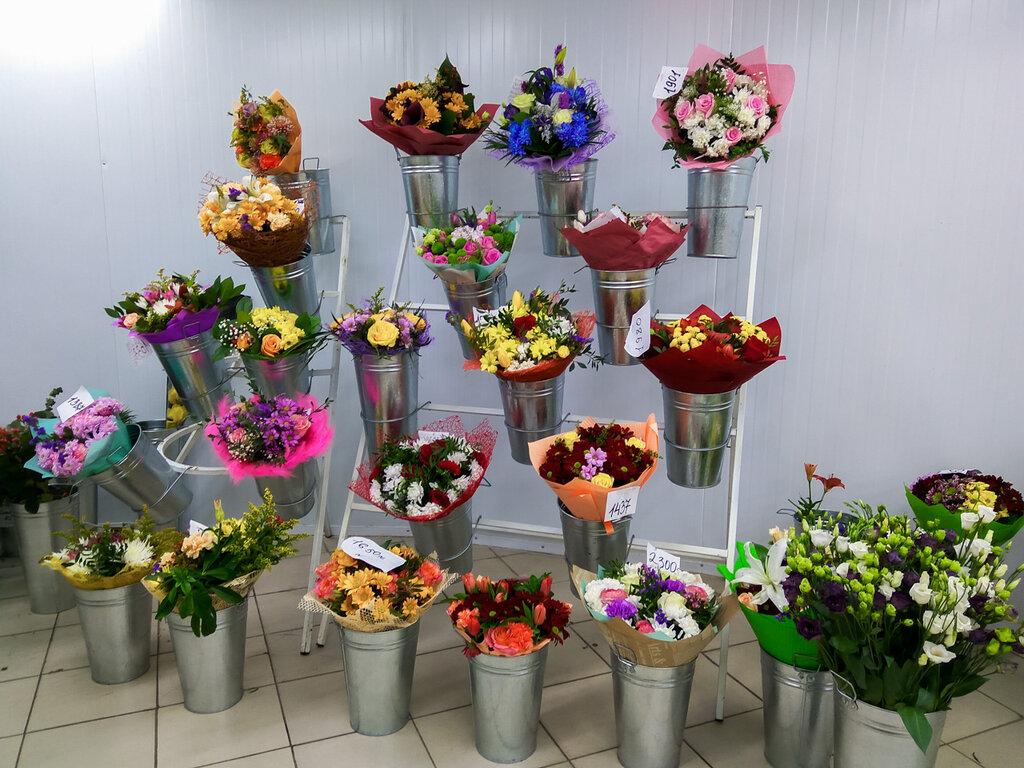 Интернет магазин живых цветов нижний новгород