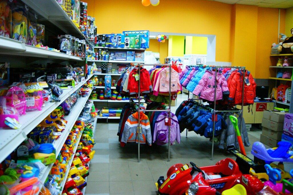 Картинка магазина детский мир детская одежда