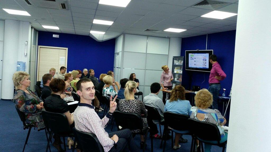 бизнес-центр — For-sage.Info — Калининград, фото №2