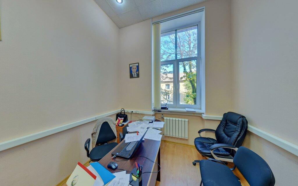 бесплатные юридические консультации на ленинском проспекте