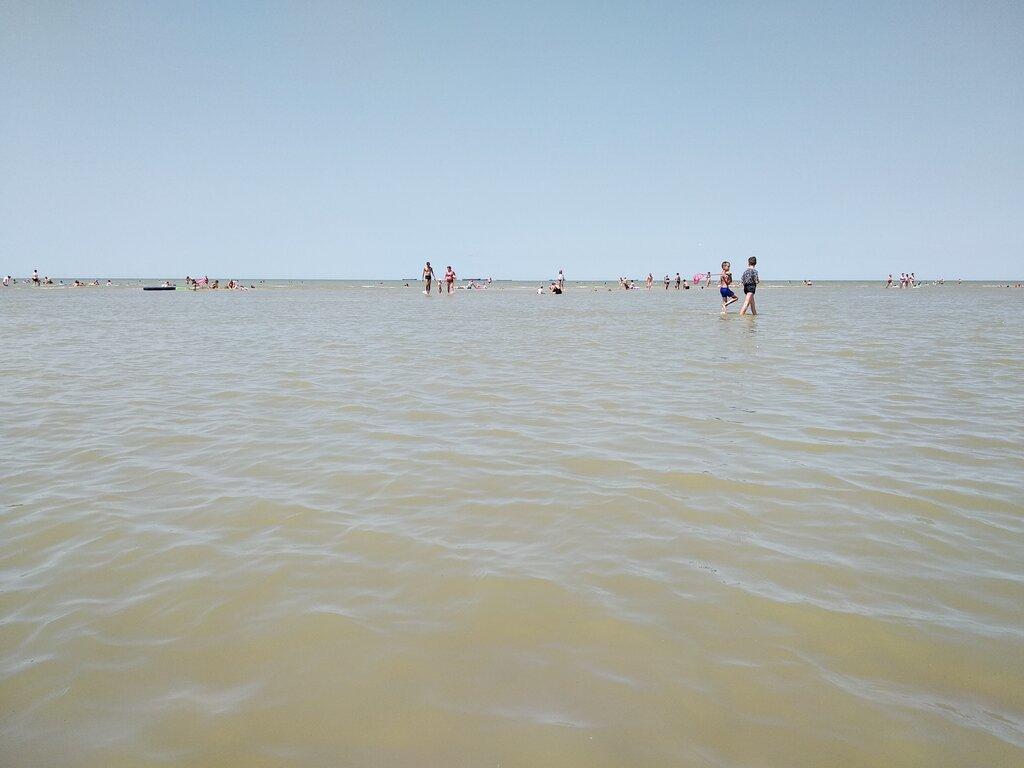 что для пляж меляки ейск фото отзывы основная задача