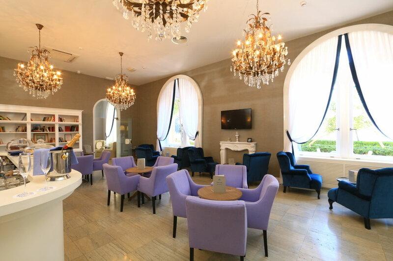 Apartments Adriatic Pearl Korcula