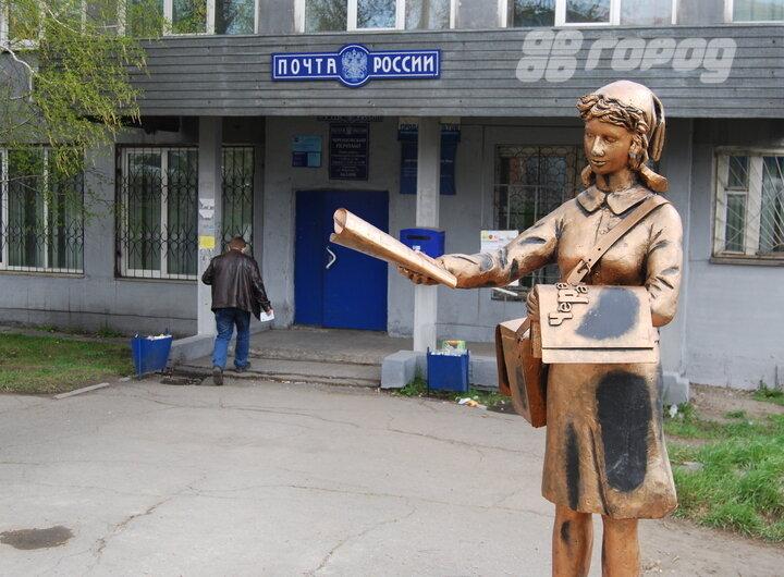 памятники черемхово фото с описанием положить