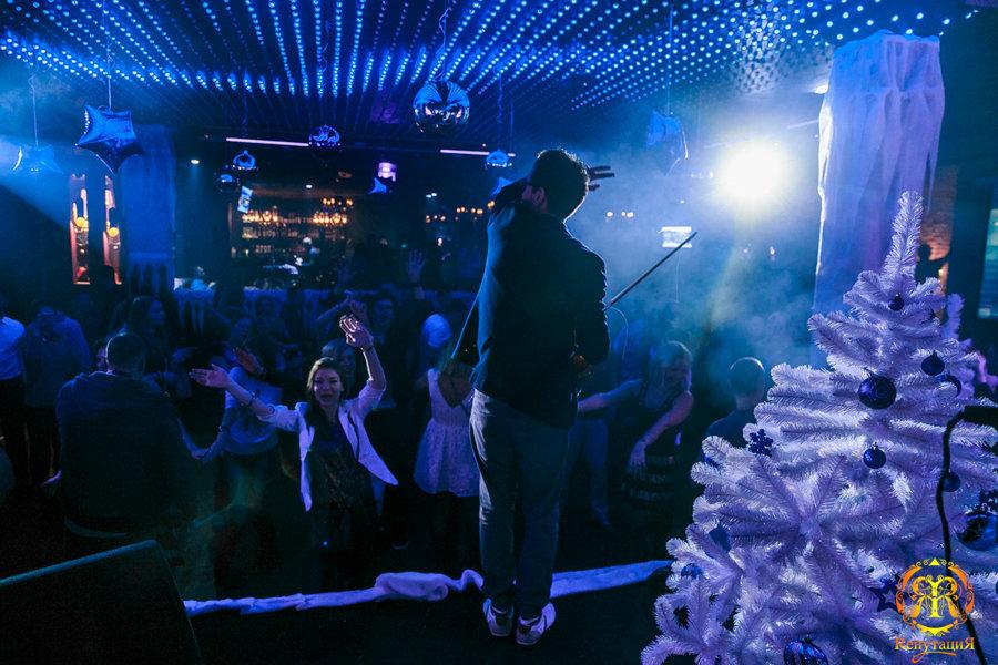 Клуб в пушкино ночной клуб на рочдельской закрытый