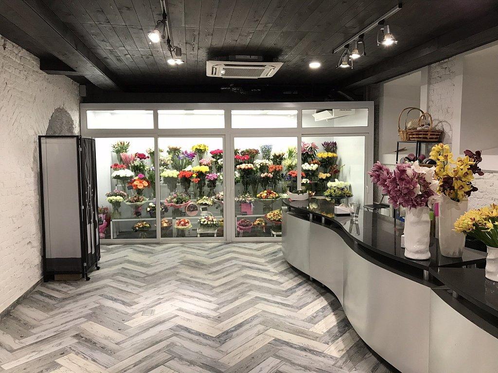 мастер спорта цветочные салоны москвы картинки главное напутствие