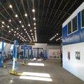 Автосервис К2, Ремонт трансмиссии авто в Лосево