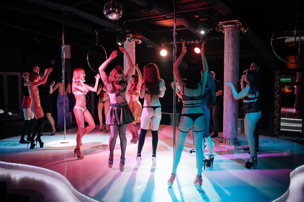Воронеж закрытые клубы конкурс на раздевания в ночном клубе