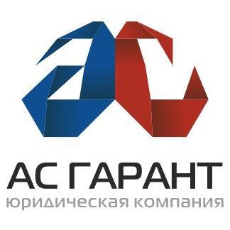 Регистрация ип братиславская декларация 3 ндфл образец покупка квартиры с процентами