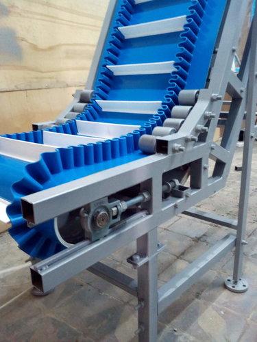 Завод конвейеров феникс фольксваген транспортер воронеж купить бу