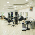 Jean-claude biguine, Услуги в сфере красоты в Городском округе Саратов