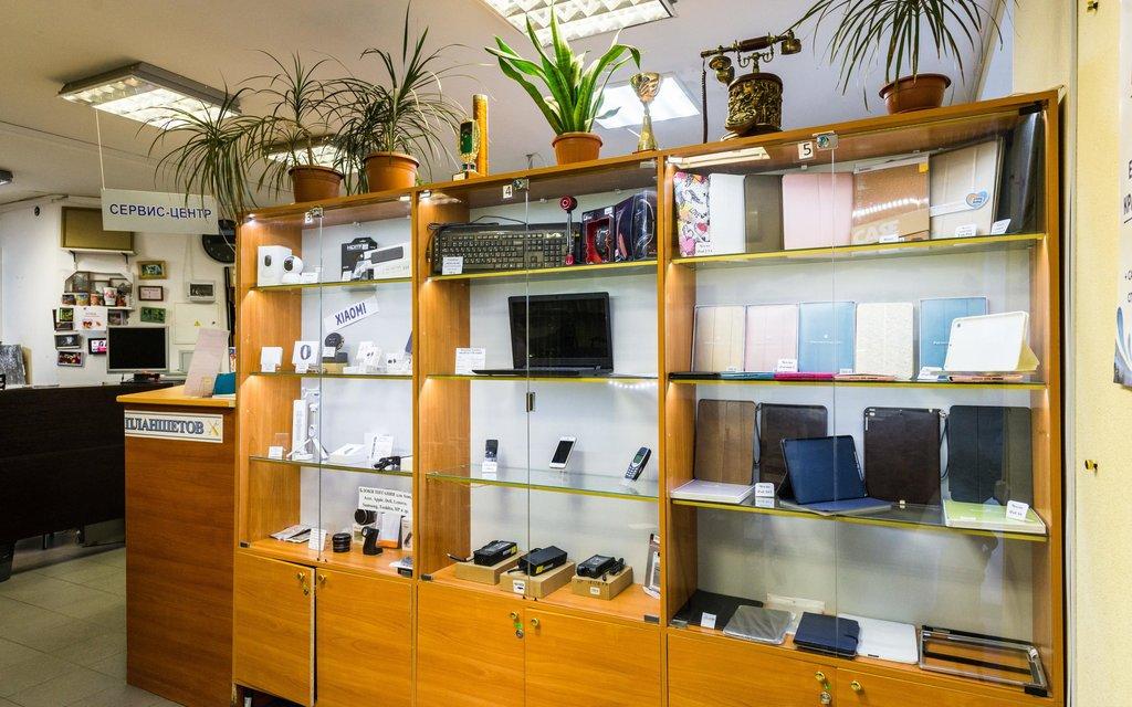 ремонт телефонов — Времонте — Санкт-Петербург, фото №6