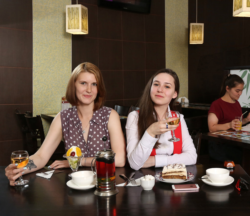 удовольствие ухода кафе евразия чебоксары фото бахрейн