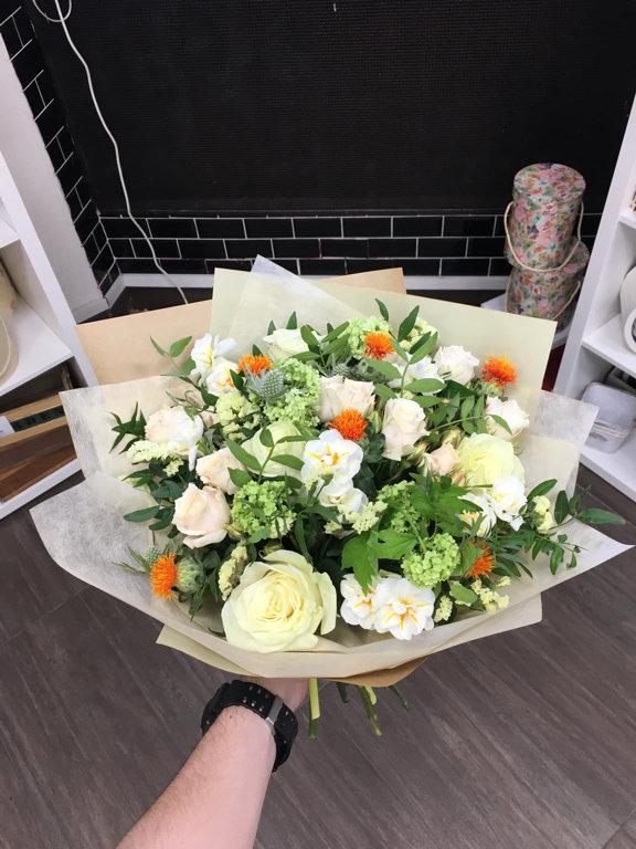 Цветы в петербурге доставкой на дом краснодар, тюльпан