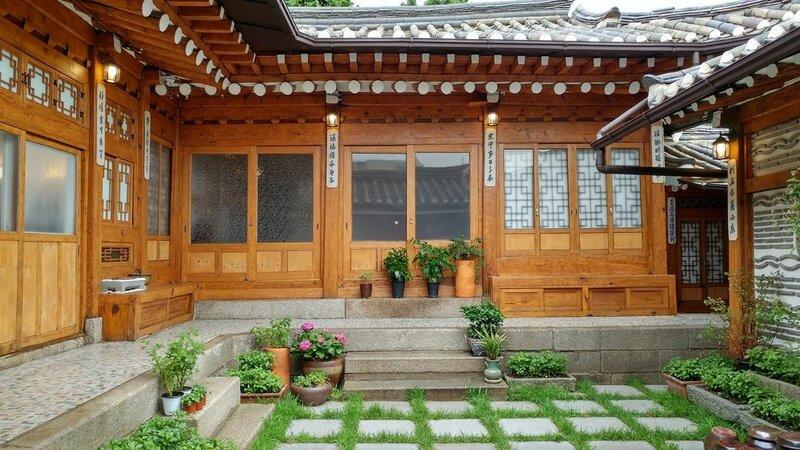 Hyosundang