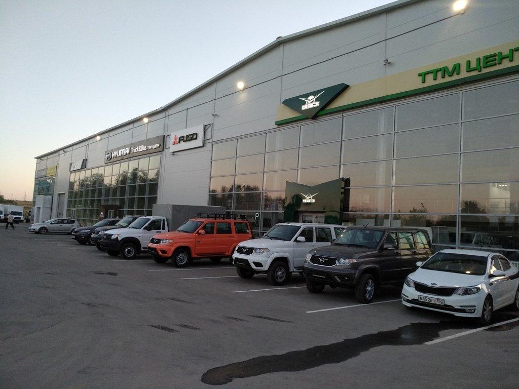 Автосалон каширское шоссе москва лучший автосалон ваз в москве