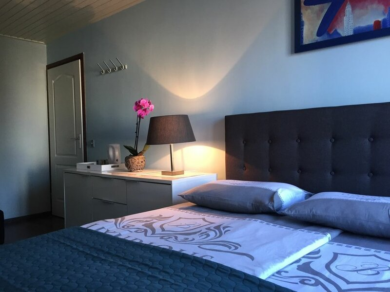 Holiday & Business Stay Schiphol Airport