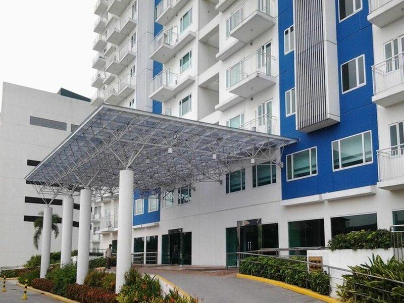 Grace Residences Taguig Near Bgc
