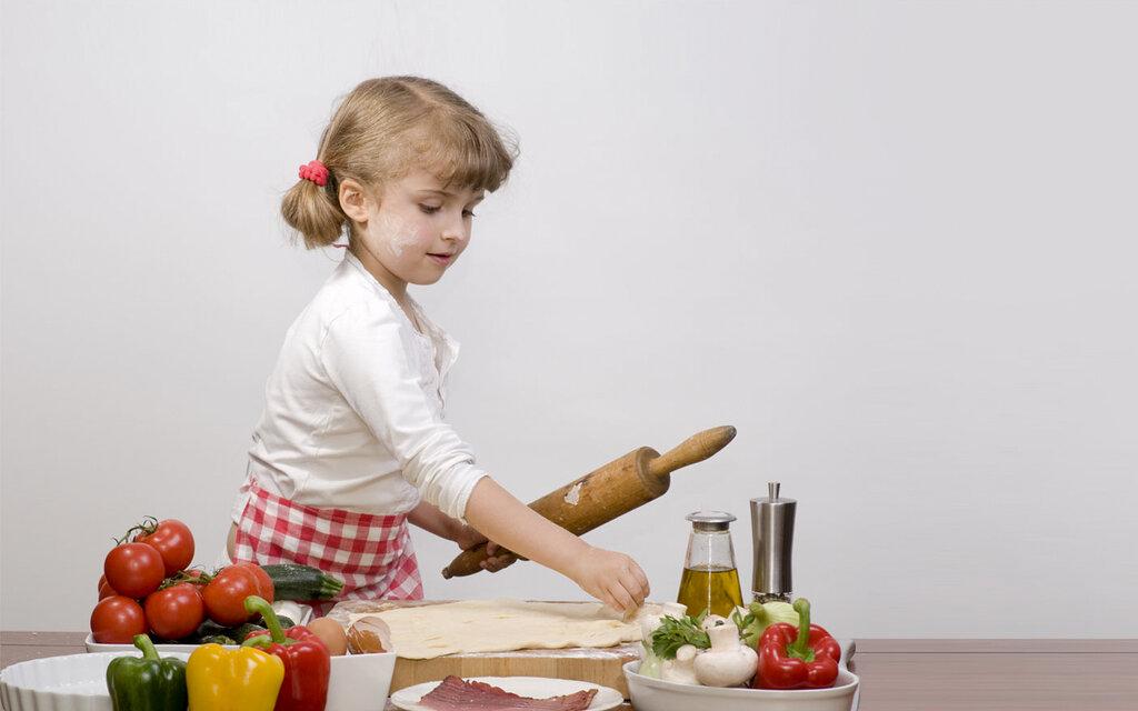 продукты питания оптом — Вкусно да полезно — Химки, фото №2
