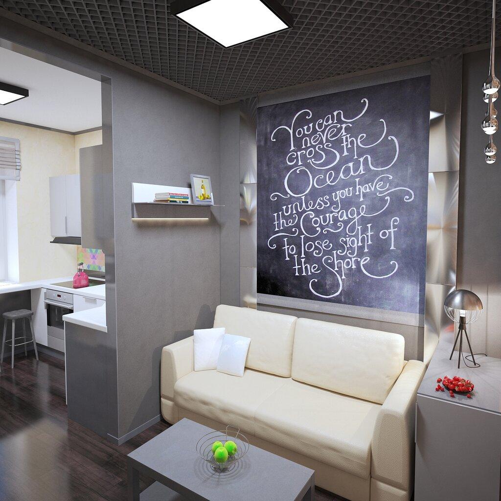проектная организация — НиК Проект — Калининград, фото №2