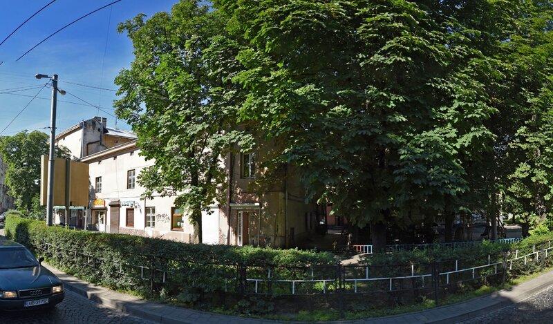 Хостел Львів Дім - з нами як у дома! Hostel Lviv House - with us like home! 423-08-34
