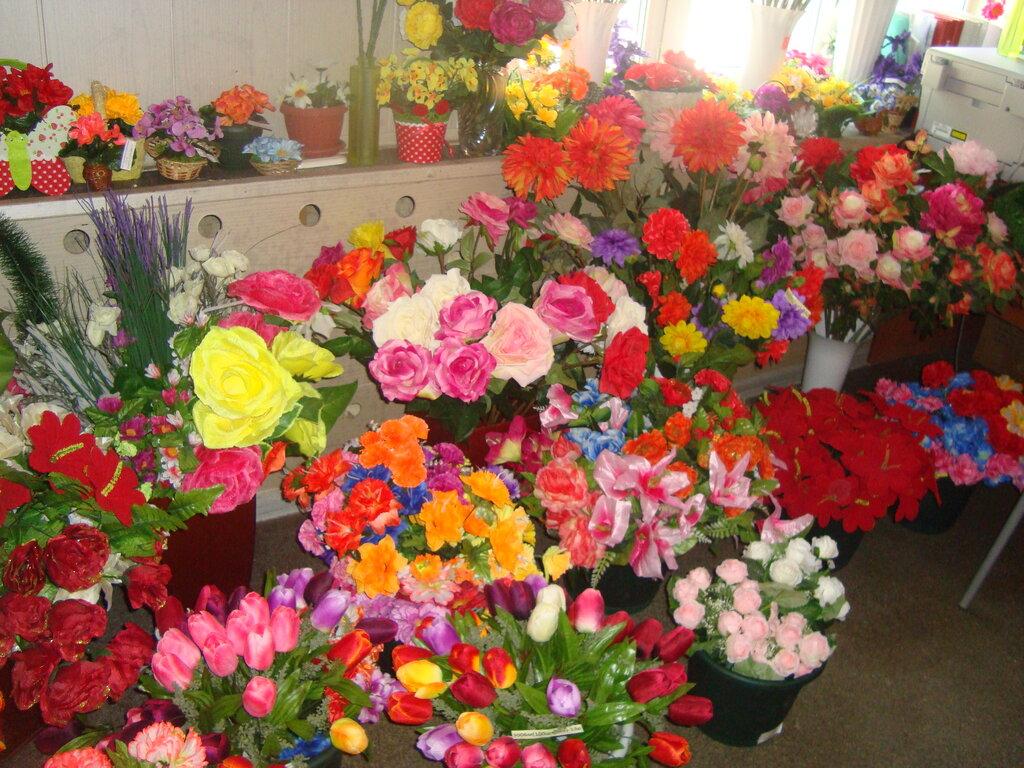 Букетом, кострома где купить искусственные цветы в бишкеке