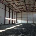 Быстровозводимые здания, Строительство модульных зданий в Полазна