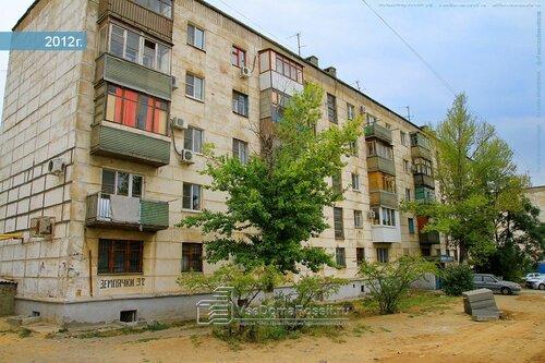 Адвокат по наследственному праву Землячки улица адвокат по жилищным спорам Мухиной переулок