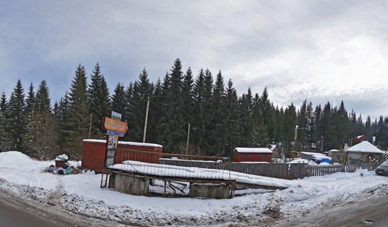 Пункт проката Xtreme Ski