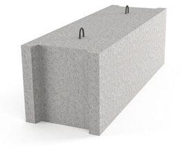 Мамон бетон цементный раствор для затирки бетона