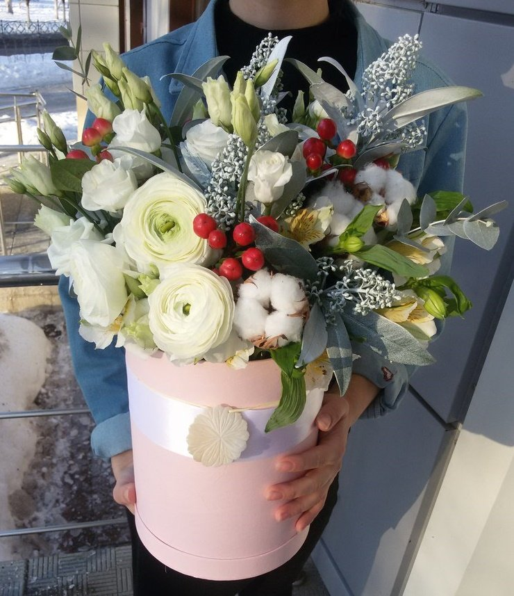 Цветов подарков, доставка цветов в саранске отзывы