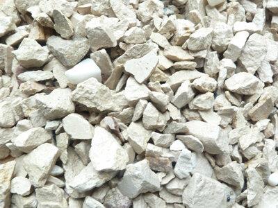 Бетон обрэй основные требования к бетонной смеси