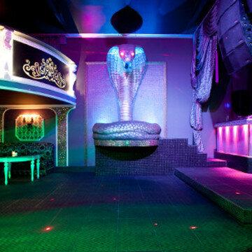 Ночной клуб москва микс видео из ночных клубов омска
