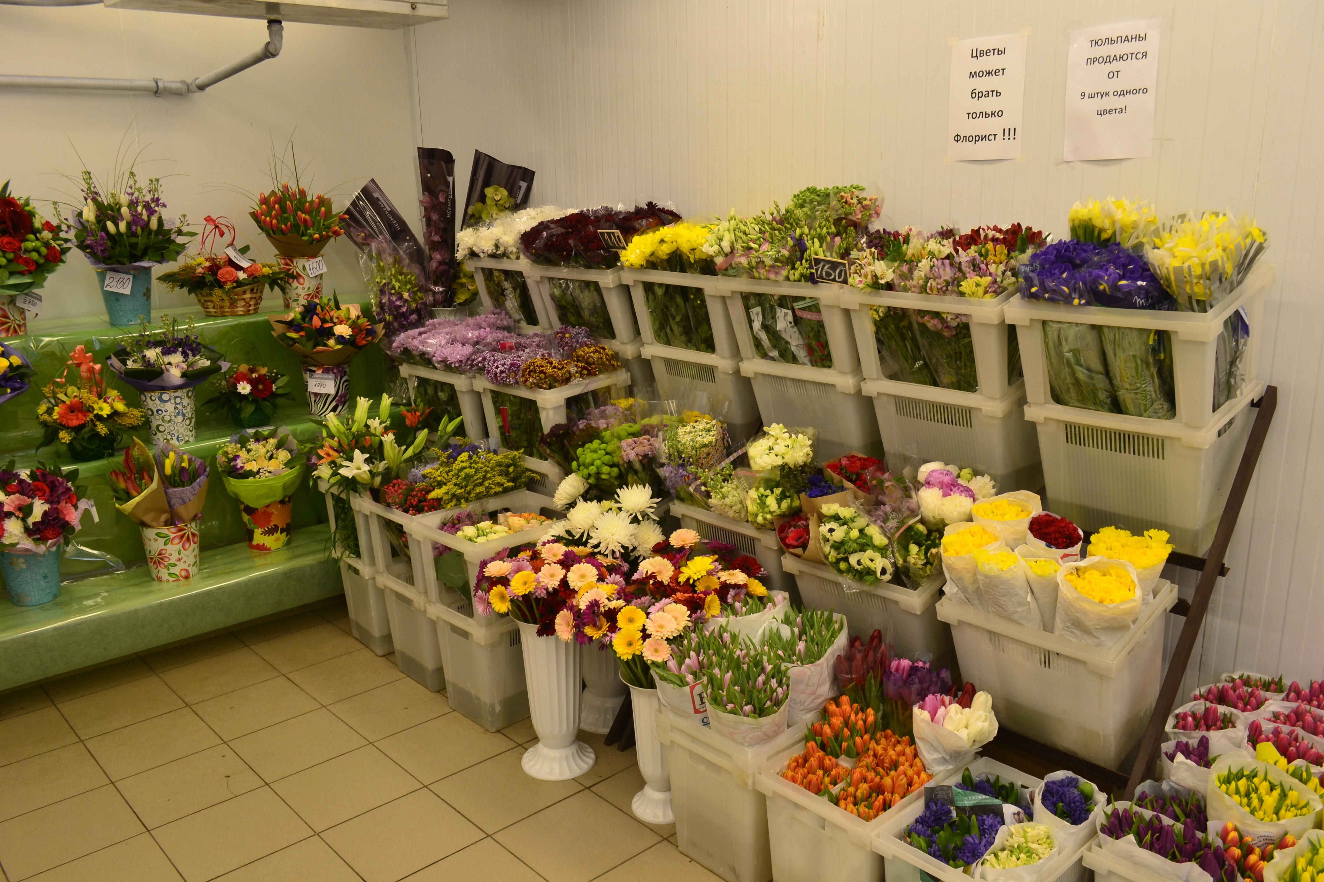 Где купить свежие цветы в москве отзывы, цветы доставкой