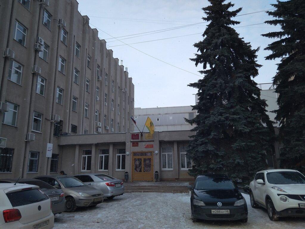 Централизованная бухгалтерия по обслуживанию учреждений образования заполнить декларацию 3 ндфл балашиха