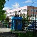 Модульные здания, Строительство модульных зданий в Городском округе Верхнее Дуброво
