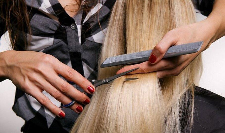 Надписью про, парикмахерские картинки с ножницами