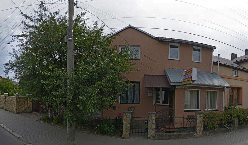 Апартаменты LeoRentex