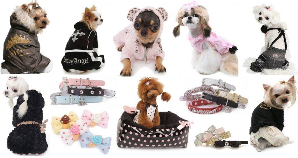 оцилиндровки изготавливаются что нужно для собак картинки цены