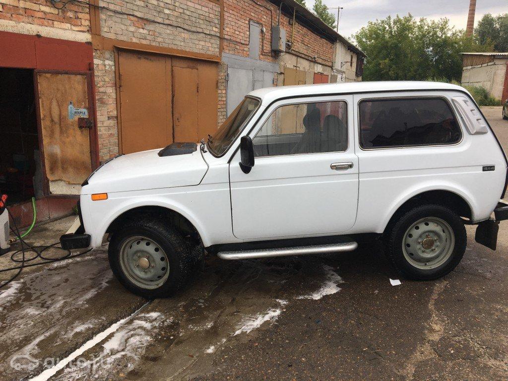 полностью… продажа авто нива железногорск красноярский край сайте нашего магазина
