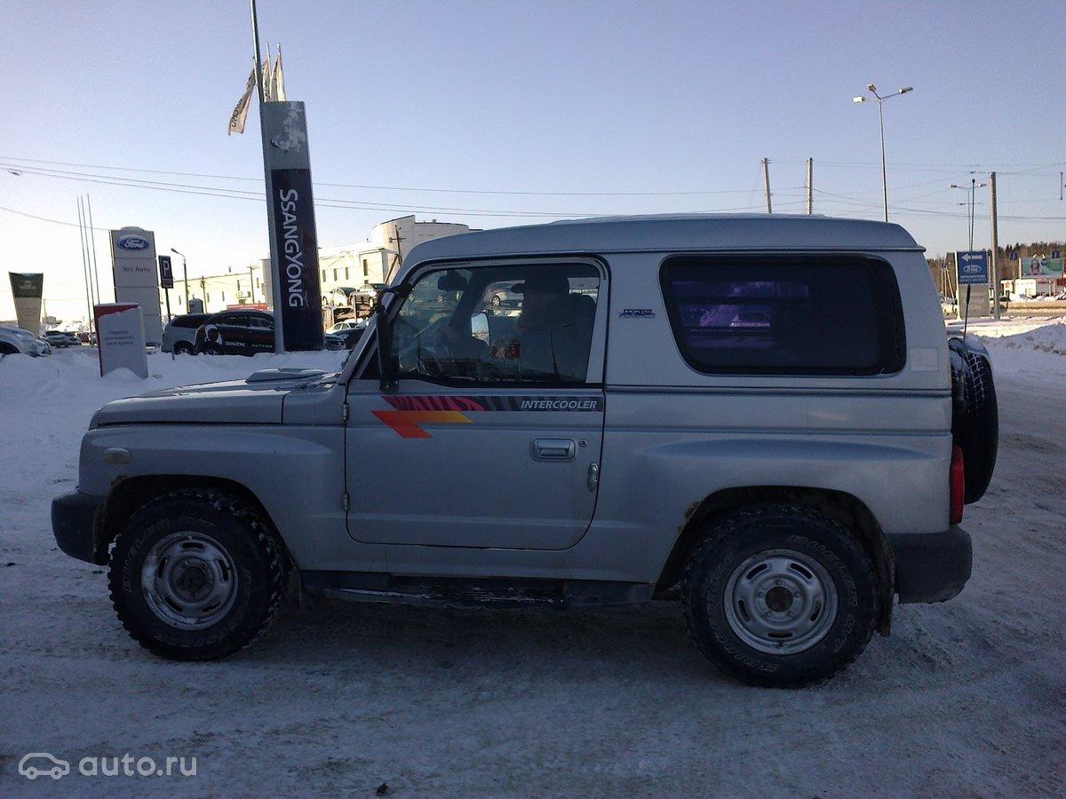 покупка авто в перми за 300000 тысяч руб японской кухни