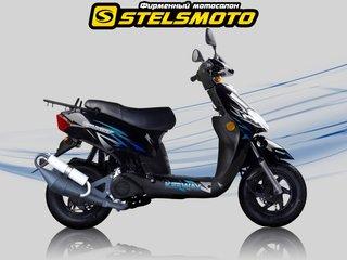 Доска объявлений красноярска продам скутер доска объявлений займ