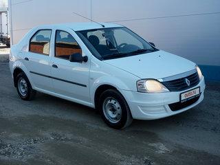 Сертификация оборудования автомобиль рено логан сертификат исо 9001 самара
