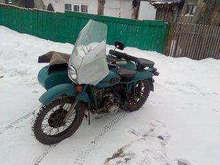 Разместить объявление о продаже мотоцикла в янао уборка квартир раменское частные объявления