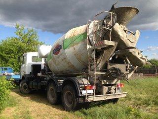 Дробильно сортировочная установка в Брянск минин дробилка камня