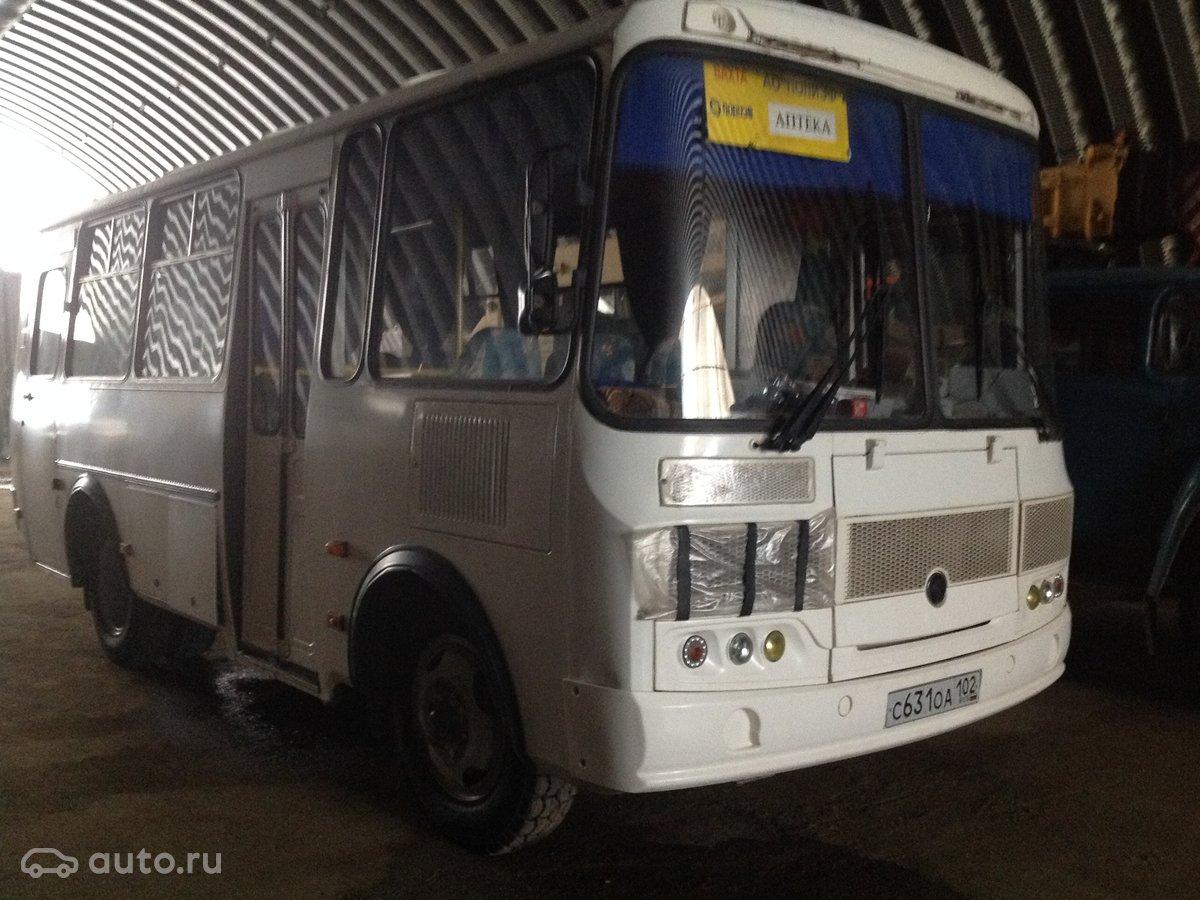 Дзамболата Тедеева маршрут 7 автобуса благовещенск дизайна столовой