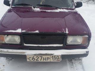 Подать объявление авто ру авто с пробегом в москве доска объявлений от собственников екатеринбург
