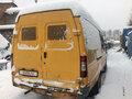 2006 ГАЗ ГАЗель (2705), Желтый, 85000 рублей - вид 2