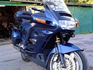 Дать объявление о продаже мотоцикла кмв свежие вакансии нянь в подольске авито