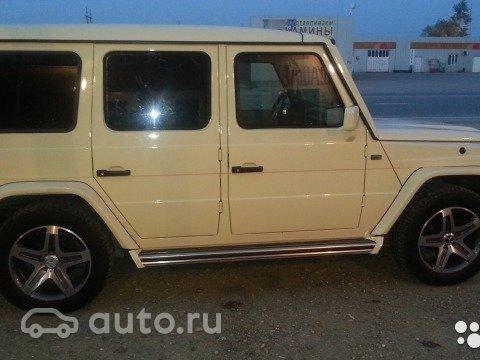 сдать авито чеченская республика автомобили с пробегом для лечения